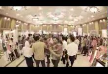 The Wedding of Afina & Aditya by Kite Creative Pictures