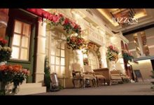 The Wedding of Leo & Jessica by JUZZON PRODUCTIONS