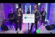 I'LL MAKE LOVE TO YOU - BOYZ II MEN by Samudra Music Entertainment