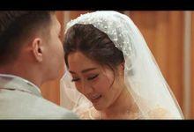Same Day Edit Movie Vicky and Venita by Fior Organizer