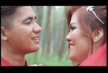 Linda & Hani - Prewed malang by LUCIDE Photo and Videography