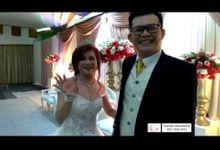 Wedding Organizer 16 November 2019 budiy4nt0  dan ritasu85 by Fedora Organizer