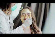 MY BEAUTY PROJECT VIDEO by KIN NUMBER BEAUTY LOUNGE & STUDIO
