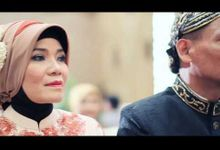 Wedding Clip Sinthya & Donis by Gracio Photography