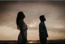 Yunnita & Adi Have Faith in Love Movie by AKSA Creative