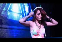 Video Perform by DJ DOMMINIQUE