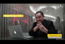 Video: Berapa Harga Jas Yang Layak Anda Beli? by Ventlee Groom Centre