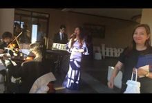 Wedding Ceremony by C Strings Music Ensemble