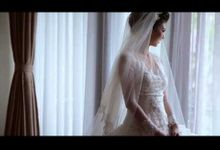 Marcel and Jane - Tying The Knot by YGP|FILMS
