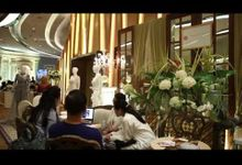 Video The Artpreneur Wedding Fair 2 by Ciputra Artpreneur