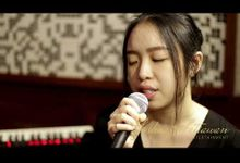 Cant Help Falling in Love by Joshua Setiawan Entertainment