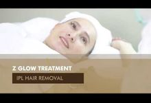OUR TREATMENT by Z Glow Clinic