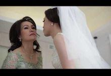 Ricky & Selvi Wedding by MariMoto Productions