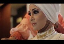 Ina & Endy WeddingClip by Summer Creative Media