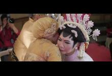 Wedding Day  Cinematic by CINEMAGE FOTO - VIDEO