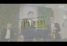 ACOUSTIC LIVE PERFORMANCE by Premiere Entertainment