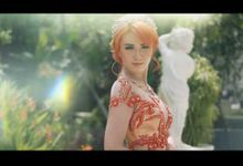 Engagement Day Winny & Christian by gute film