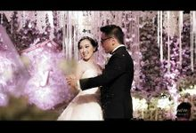 First Dance by Joshua Setiawan Entertainment