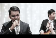 Maroon 5 - Sugar, Cover by Barva Entertainment by Barva Entertainment