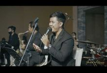 if Ain't Got You by Joshua Setiawan Entertainment