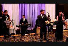 d Voices Instruments by D'Voices Singers