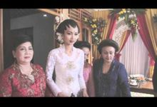 The Wedding of Yoshepine&Alexius by Kite Creative Pictures