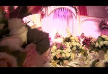Highlight wedding liputan by Royal Wedding by Kalasan Multimedia