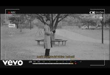 Jaz by Sony Music Indonesia