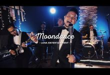 MUST WATCH NOW!!! LOVA VIDEO COLLECTION by LOVA BAND ENTERTAINMENT BALI