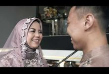 Pengajian Clip Saniy & Loecky by Alexo Pictures