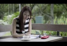 Pre-Wedding Video of Michael & Esther by Trio Films