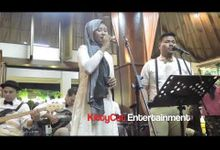 Sampai Jadi Debu - Banda Neira by KittyCat Entertainment