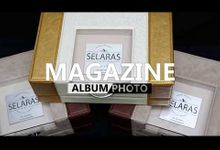 Hasil Foto Dan Video by Selaras Photography