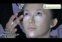 Make Up Workshop by Anpa suha