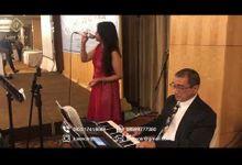 Lately - Stevie Wonder Part 2 by Luxe Voir Enterprise