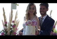 ECO WEDDING by Manuela Eventi E Matrimoni
