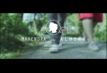 Mahendra and Almira - PREWEDDING PROFILE STORY by Lintangasa Creative Media