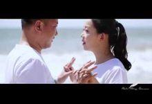 Qi Hai Ning & Meng Yuan by Bali Bliss Cinema