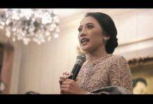 Lamaran Clip of Puteri & Resha by Alexo Pictures