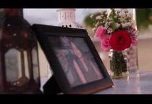 Sweet Seventeen Michelle Angeline by Tosca Studio