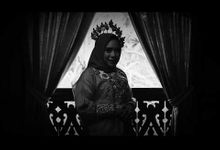 Teaser Prewedding Veny & Septian by Join Digital