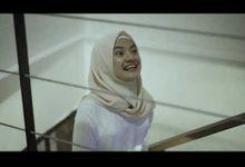 True Story of Alsa & Dani by frameWalk.studios