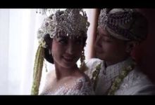 Video by ATRIA Hotel Gading Serpong