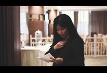 Behind The Scene of Your Big Day by PlanMyDay Wedding Organizer