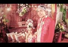 NITA DAN WAHYU by Idelight Creative