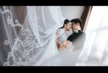 Kevin & Putri Wedding Full Version by Gofotovideo by GoFotoVideo
