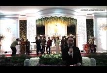 MC at Smesco BRP Group by MC Ade Indrawan