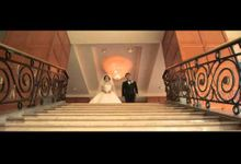 SAME DAY EDIT by Prestige Wedding Films