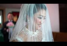 The wedding of Ferdian & Citra by Aveo Picture