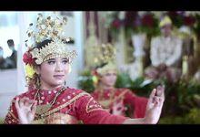 Z & R Wedding Reception by Ruby Photo Cinema